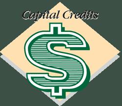Capital Credits