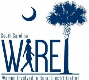 WIRE: Women Involved in Rural Electrification