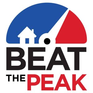 Beat the Peak