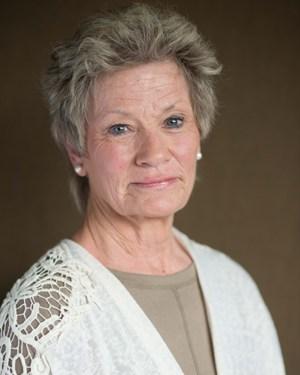 Kay D. Brewer, District 10