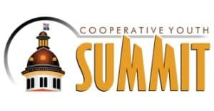 Cooperative Youth Summit